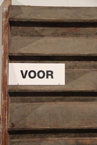 Keuken Laten Zandstralen : Zandstralen van trappen, gratis prijsofferte met bezoek ter plaatse